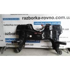 Балка передняя Фиат Добло Fiat Doblo 2014-2019
