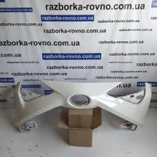 Бампер передний Toyota Aygo 2018-2019 Тойота Айго