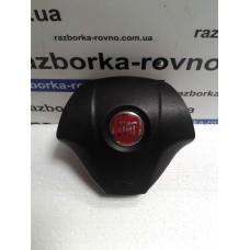 Безопасность Airbag Fiat Doblo 263 2010-2016г Фиат Добло