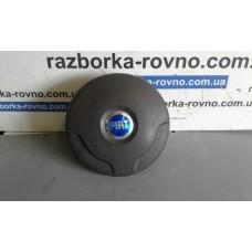 Безопасность airbag Fiat Фиат Idea 2005 водительский 07353837930