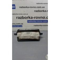 Безопасность airbag пассажирский Nissan Ниссан Micra 2003-2005 PB40017020