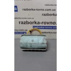 Безопасность airbag Opel Опель Agila 48150-52К10  водительский