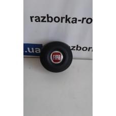 Безопасность airbag Fiat 500L 2018-2019 2 фишки Америка подушка безопасности водителя