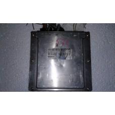 Блок управления двигателем Mercedes Мерседес W210 2.7CDI 1995-02 A0225458132  0281010043