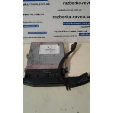 Блок управления газом Renault Рено Kangoo 1997-07 616264001