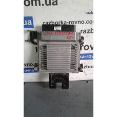 Блок управления Kia Киа Sportage 2.0 2010-16 39147-2G850 39117-2G850