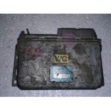 Блок управления двигателем Opel Опель Omega A / Vectra / Senator B 1986-94 0265103034