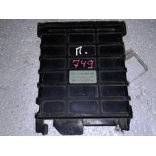 Блок управления двигателем Ford Форд Escort / Fiesta 1.6RS 1986-96 0280800194