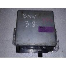 Блок управления двигателем BMW 3 E30 1982-1991 0260200005