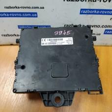 Блок BSM Renault Master III 2.3 Dci 2010-2018, Kangoo 284B13324R 28117328-5