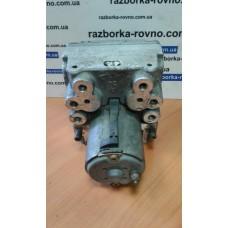 Блок управления ABS АБС Mercedes Мерседес Vito W638 2.3d 1996-03 A6384460314 0265220054