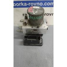 Блок управления ABS АБС SsangYong СайгЙонг Korando 2.0 td BH6013C000