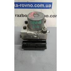 Блок управления ABS АБС Kia Киа Ceed 2006-11 1.6CRDI 0265230231 58920-1H650