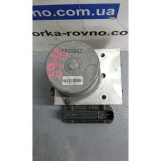 Блок управления ABS АБС Kia Киа Soul 2009-14 BH6013A410 58910-2K810
