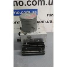 Блок управления ABS АБС Kia Киа Sorento 2.2 CRDi 2010 / 2.5 CRDI 2005 BH6013B210 58910-2P900