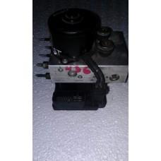 Блок управления ABS АБС Renault Рено Master / Opel Опель Movano 2.5 DCI 1998-2003 8200036532C