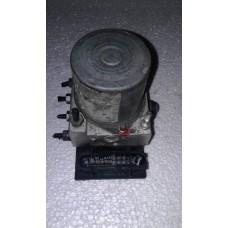Блок управления ABS АБС Fiat Фиат Scudo / Citroen Ситроен Jumpy III / Peugeot Пежо Expert III 2007-16 1.6 HDI 2.0 HDI 0265231550 1400513280