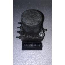Блок управления ABS АБС Opel Опель Combo 1.3 2001-12 0265231583 13182319 (0265800443 - эл.части)