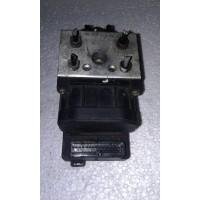 Блок управления ABS АБС Fiat Фиат Scudo / Citroen Ситроен Jumpy / Peugeot Пежо Expert 1995-06 1487993080