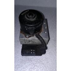 Блок управления ABS АБС Fiat Фиат Doblo 1.6 1.9JTD 16V 2000-09 46767474