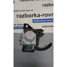Блок управления ABS АБС Fiat Фиат 500 L52056415