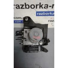 Блок управления ABS АБС Fiat Фиат Tipo 2016 00520175450