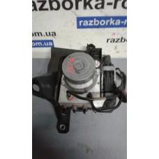 Блок управления ABS АБС Fiat Фиат Tipo 2016 51986778