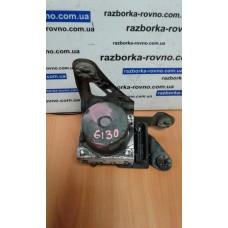 Блок управления ABS АБС Renault Рено Megane II / Scenic II 03-06 1.5dci 0265231300 8200038695
