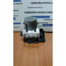 Блок управления ABS Рено Renault Captur 13-, Clio 12-, Kangoo 16-, Dacia Duster 1.5 0265956403 476602079R 2265106516