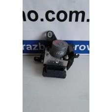 Блок управления abs ABS Jeep Renegade 14-17г 52062978, 51941612, 51935306