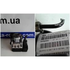 Блок управления ABS Dodge Journey 2008-2011 2.0crd P04766395AH 25.0212-1047.4 Додж Джорни