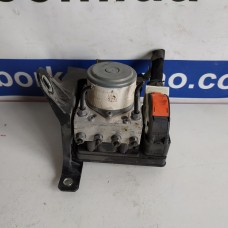 Блок управления ABS Fiat 500X 2014-2020 52049764 66132191