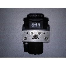 Блок управления ABS АБС Mercedes Мерседес Vito 639 2.2CDI A0014460989 0265225346