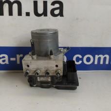 Блок управления ABS BMW X1 E84 0265236159 АБС БМВ