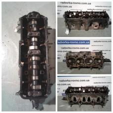 Головка блока цилиндров (ГБЦ) Volkswagen Фольксваген Golf III, Passat B4/B3 / Audi Ауди A6 B4 2.0i 048103373