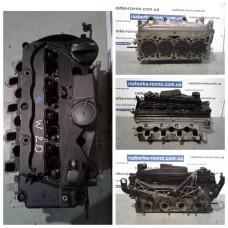 Головка блока цилиндров (ГБЦ) Volkswagen Фольксваген Passat B6, Jetta, Tiguan, Caddy, Golf VI 2009-2012 2.0 TDI 16V 03L103373E