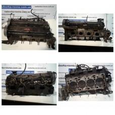 Головка блока цилиндров (ГБЦ)  Ford Форд Mondeo MK1 1990-1995, Fiesta, Escort 1.6 16V 938M-6090AG-OG