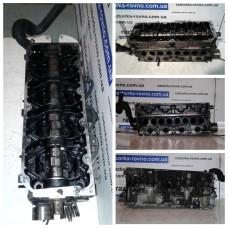 ГБЦ Головка блока цилиндров Peugeot 605 Citroen XM 2.1TD 12v 9431207021 Пежо Ситроен