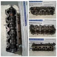 Головка блока цилиндров (ГБЦ) Volkswagen Фольксваген LT 28-46, T-4 2.5 TDI 074103373G 074.103.373G