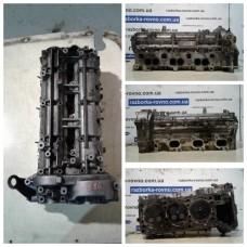 Головка блока цилиндров (ГБЦ) Mercedes Мерседес W221, W164, W211 3.0/ 3.2 CDI  A6420106720 R6420163901