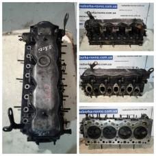 Головка блока цилиндров ГБЦ Fiat Ducato 2002-2006 Iveco Daily 1994-2002 2.8JTD 7450519