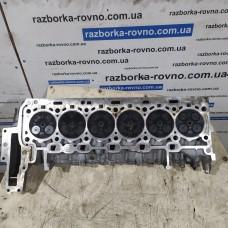 ГБЦ Головка блока цилиндров BMW мотор- B57095 3.0TD 4743357-03 474335902 69310161
