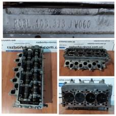 ГБЦ головка блока цилиндров Volkswagen Tiguan Passat B7 Caddy 2.0tdi R03L103373J R03L.103.373J