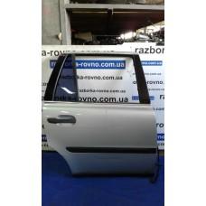 Дверь задняя правая Вольво Volvo XC90 2002-2006