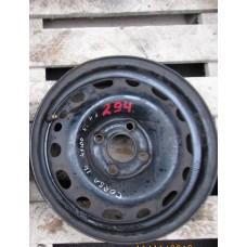 Диск колесный Опель Opel R14 4х100