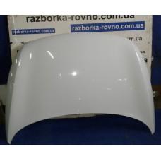 Капот Kia Киа Sportage 2010-2015 белый