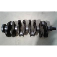 Коленвал Hyundai Хюндай Getz 1.5 CRDi /G4LA-двигатель/ 4112828A020B Y8U133854