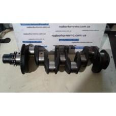 Коленвал Fiat Ducato Iveco Daily 3.0 Jtd GH905205AS 502295017 3DA50899 (F1CE0441A-двигатель)