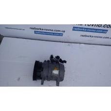 Компрессор кондиционера Hyundai Хюндай Getz 2002-08 F500-KP1AA-05 97701-1CXXX