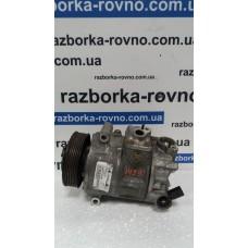 Компрессор кондиционера Volkswagen Фольксваген Caddy 000249308770